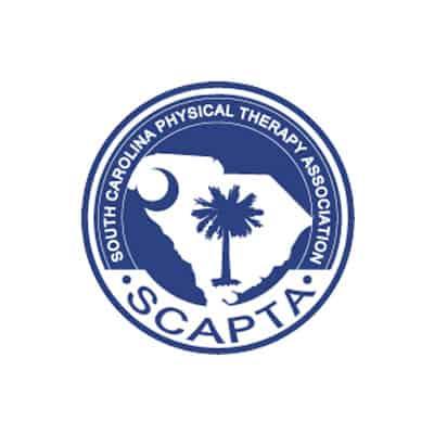 SCAPTA