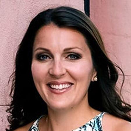 Jessica Aldo